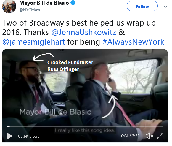 Screenshot_2019-01-12 Mayor Bill de Blasio on Twitter