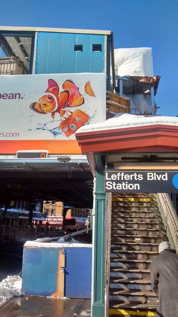 lefferts-station-2017-002