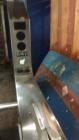 lefferts-station-2017-005