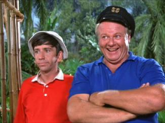 A_Gilligan_and_Skipper