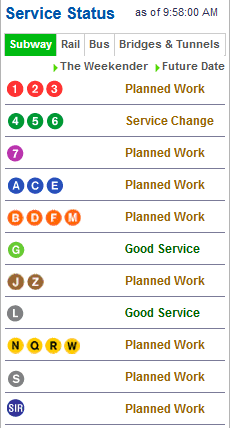 MTA   Subway  Bus  Long Island Rail Road  Metro North.png