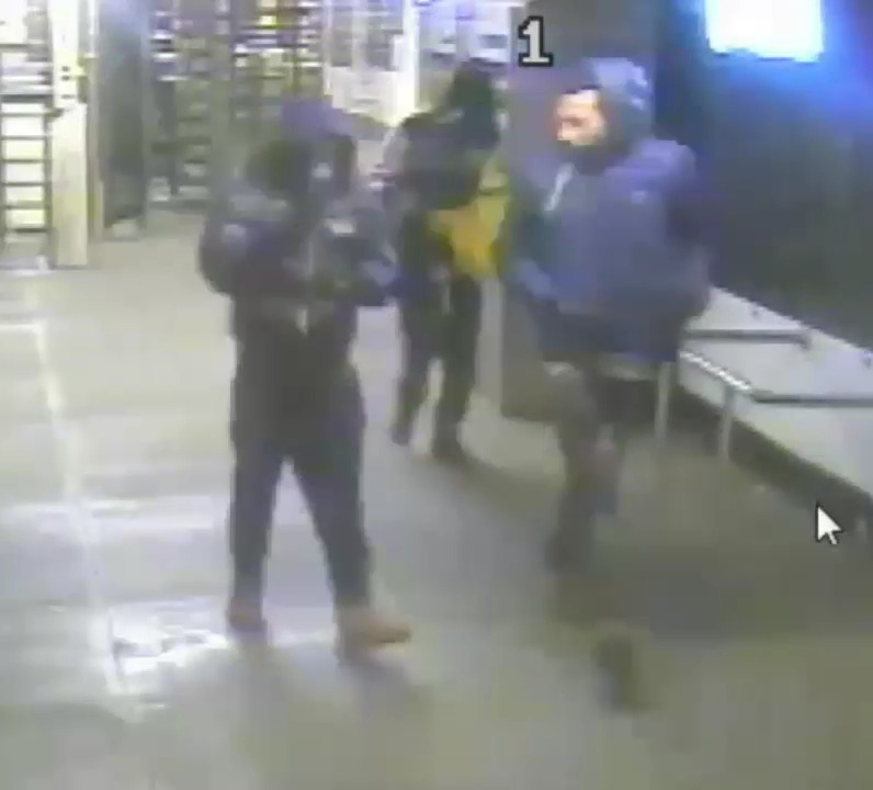 76-18-Robbery-QTS-114-Pct-12-29-17-VIDEO