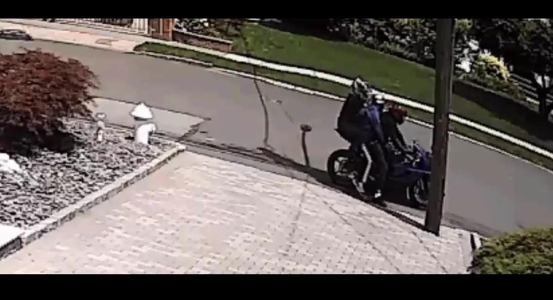 1443-18-Robbery-QRS-6-6-18.jpg
