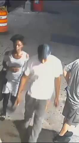 1607-18-QTRS-Robbery-Pattern-2018-6072-Video.jpg