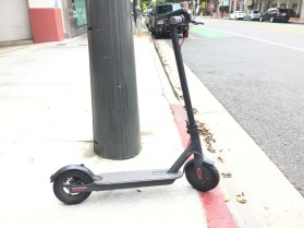 https://impunitycity.files.wordpress.com/2018/12/9f5ed-bird-scooter-los-angeles-electric-vehicle-share.jpg