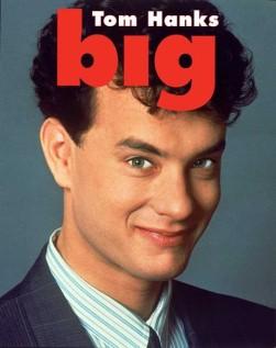 Image result for tom hanks big