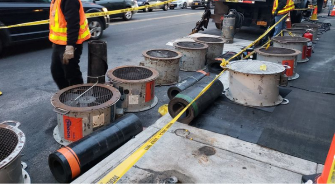 Screenshot_2019-02-21 L-train smell source is abandoned gas station fuel tank, MTA says