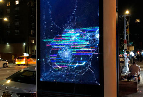 Screenshot_2019-10-11 Multiple LinkNYC Kiosks in Manhattan Shattered, Vandalized.png