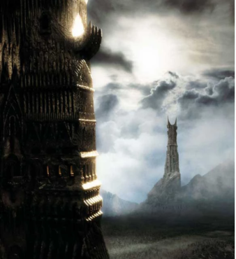 Screenshot_2019-10-25 Lord of the Rings The Two Towers (German) 11x17 Movie Poster (2002)(1)