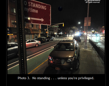 Screenshot_2019-11-28 Off-Duty Cops Get To Park On Sidewalk Next To Bicycle Lane .png