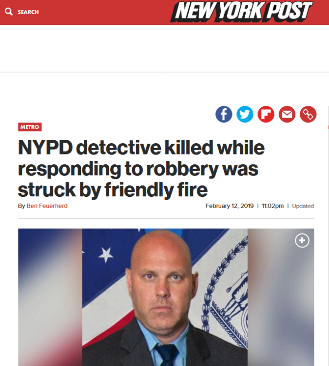 Screenshot_2019-12-14 NYPD detective killed while responding to robbery was struck by friendly fire(2).png