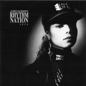 https://impunitycity.files.wordpress.com/2020/02/9a3dc-rhythm-nation-janet-jackson-thatgrapejuice.jpg